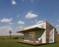 tiny_homes_nano_home_001