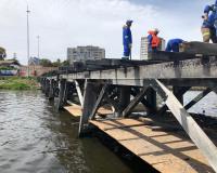 woodbridge_island_restoration_of_bridge_006