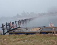 woodbridge_island_restoration_of_bridge_008